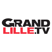 article grand lille tv braderie permanente