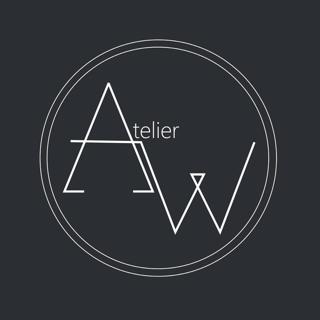 Logo Atelier W